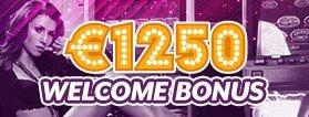 lotto vollsystem 012 spielen online