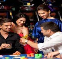 winner casino free