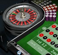 winner roulette