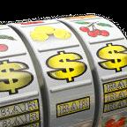 winner-slots