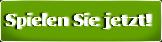 button_DE