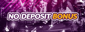 Secrets and techniques for  Winning At On-line Casinos