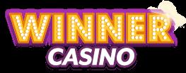winnercasino_logo_