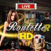 Roulette HD