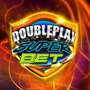 Doubleplay Super Bet