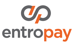 winner entropay payment method