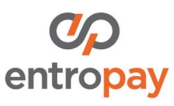 winner entropay payment method